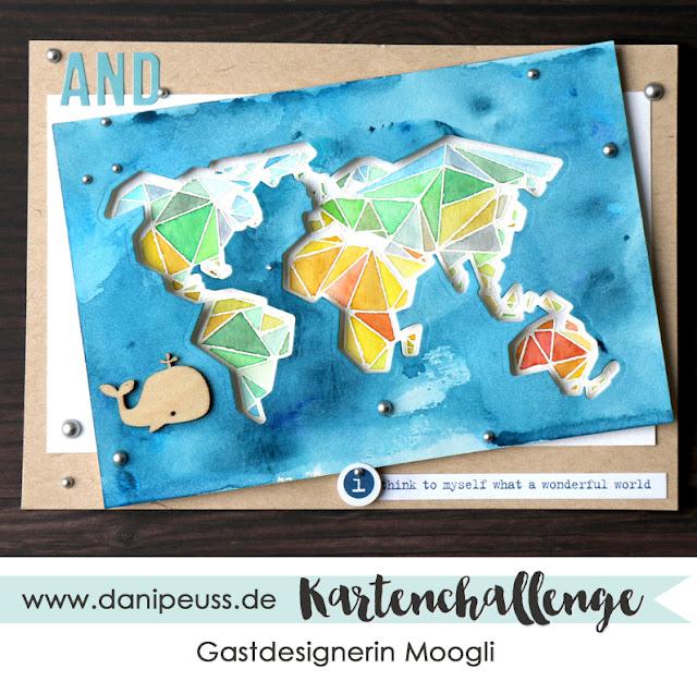 http://danipeuss.blogspot.com/2017/03/kartenchallenge-038-negativ.html