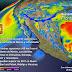 Se mantendrá la onda de calor en la mayor parte de México