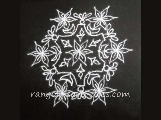 rangoli-designs-white.jpg