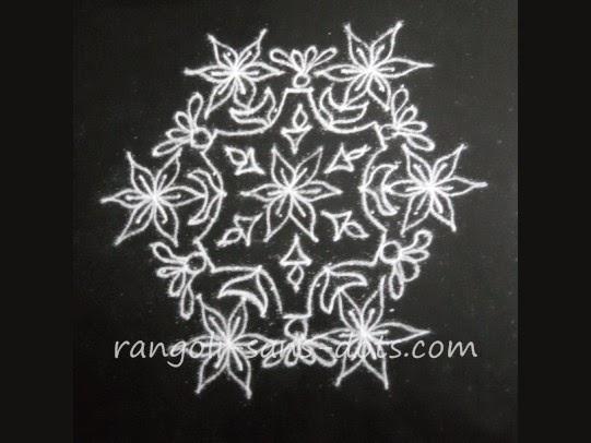 rangoli-designs-white.jpg