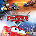 Cars (2006) 720p BluRay x264 Dual Audio [Hindi-English]