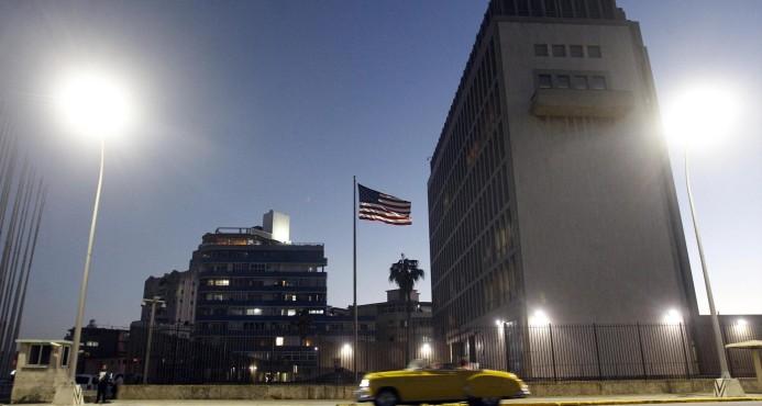 "EE.UU. confirma que 16 estadounidenses sufrieron ""ataque acústico"" en Cuba"
