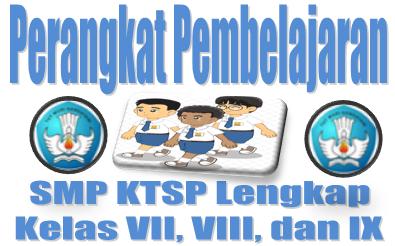 Download Rpp Silabus Prota Promes Smp Ktsp Dan Kurikulum 2013 Terbaru Tahun 2017 2018 Info