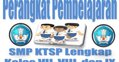 Download Rpp Silabus Prota Promes Smp Ktsp Dan Kurikulum 2013 Terbaru Tahun 2017 2018 Info Pendidikan Terbaru