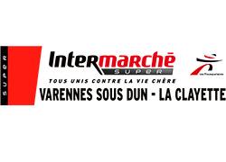 InterMarché Varennes-sous-Dun | La Clayette