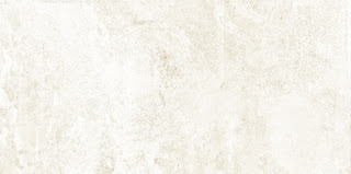 Porcelain stoneware floor tiles BAFFIN Ivory