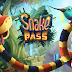 Sumo Digital levou 7 dias para Snake Pass rodar no Nintendo Switch