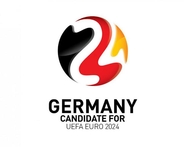 Alemania-Eurocopa-2024-logotipo