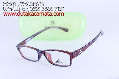 Toko jual frame kacamata minus murah online dari kota semarang via jne