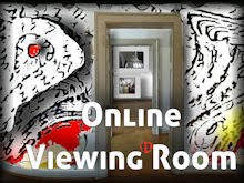 online viewing room