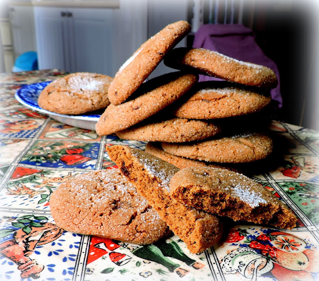 Fudgy Walnut Brownie Recipe - Chocolate Walnut Brownies Recipe