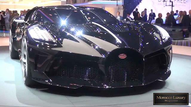 Bugatti-La-Voiture-Noire-geneva-Motor-Show-2019-Morocco-Luxury-Magazine-15