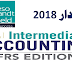 Intermediate_Accounting_IFRS_3rd_Edition  احدث كتب كيسو اصدار 2018