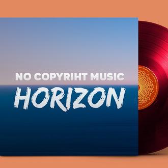 NO COPYRIGHT MUSIC: Zusebi - Horizon