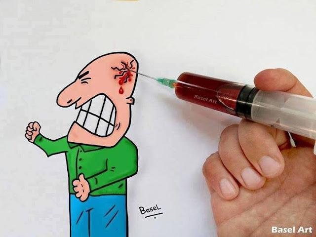 gambar kartun yang keren dan juga kreatif-19