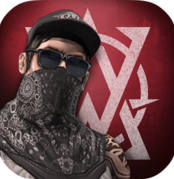 Download Syndicate City Anarchy v1.1.6 Apk Mod Android