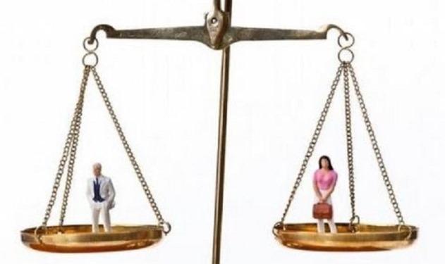 توريث النساء في السويداء .. بين الحق الشرعي والوصية.