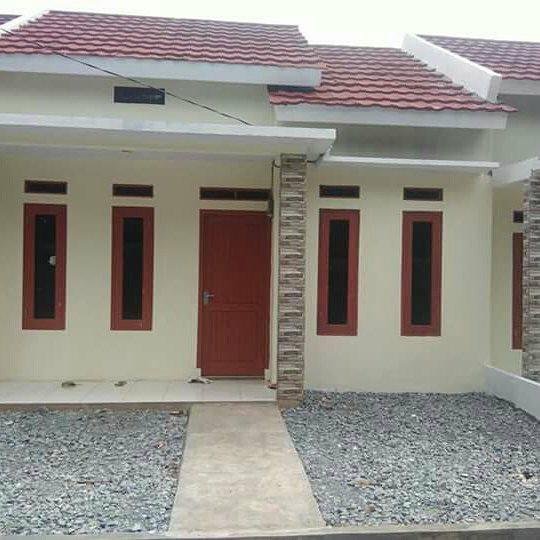 Image Result For Daftar Rumah Subsidi Di Cikarang