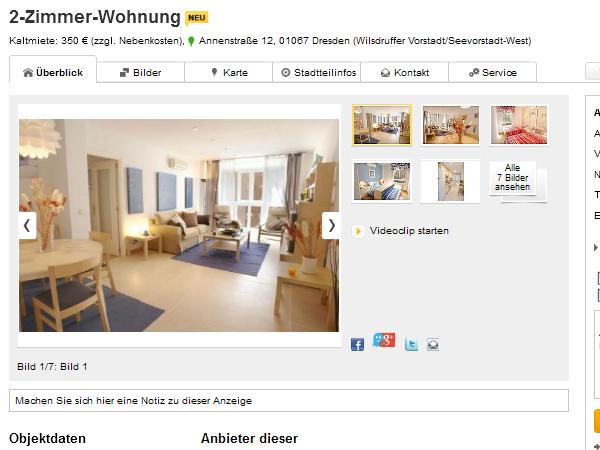myreallife78 alias alicia norris lucax schmid t online. Black Bedroom Furniture Sets. Home Design Ideas