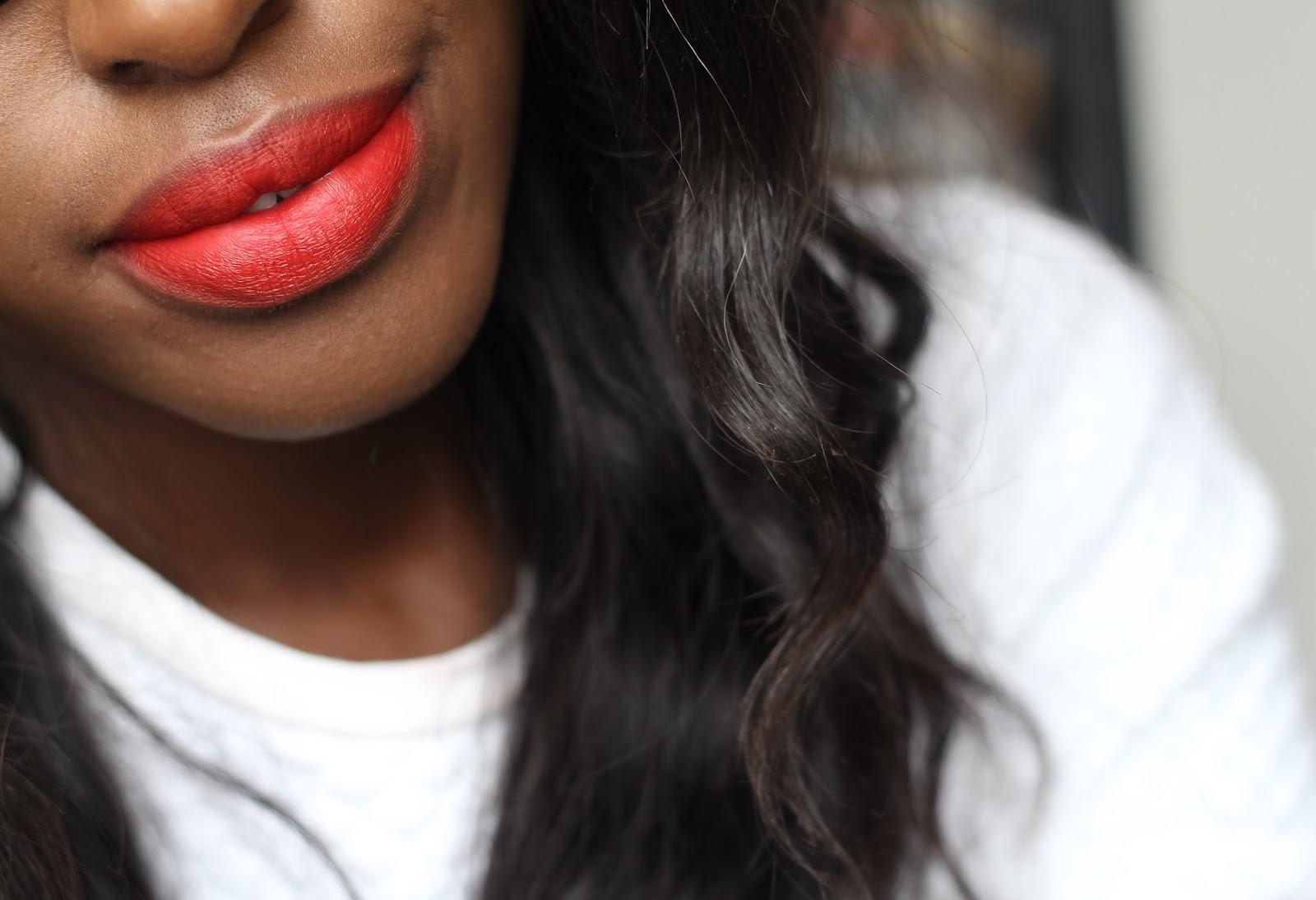 Meet Matte Hughes Liquid Lipstick, Meet Matte, theBalm, theBalm Schwing, Manizer Sisters, Mary- Lou Manizer, Betty - Lou Manizer, Cindy-Lou Manizer, theBalm Pretty Smart lipgloss, theBalm Read My Lips lipgloss