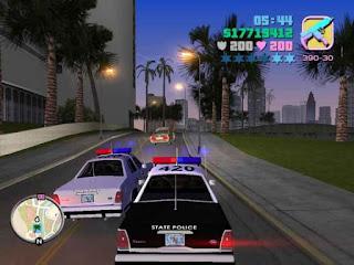 Gta Dabangg 2 Game Download Highly Compressed