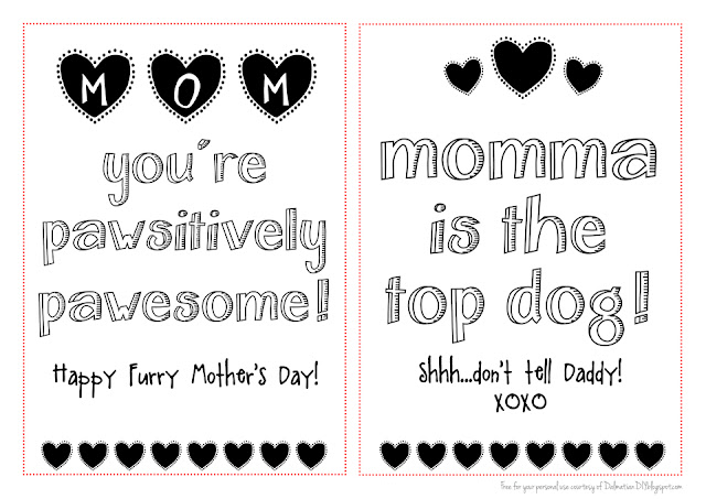 https://dl.dropboxusercontent.com/u/106324589/Free%20Printable%20Mother's%20Day%20Cards%20from%20Dog%20Black%20and%20White%20From%20Pets.jpg