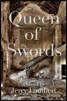 Queen of Swords (Jerry Lambert)