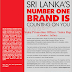 Vacancy For - Singer (Sri Lanka) PLC
