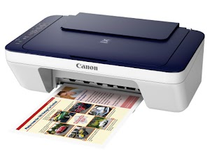 Printer cartridges for canon pixma mg3053