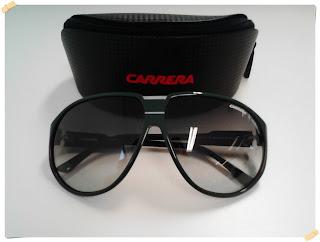e2add842bba89 Doce Venda  Óculos Carrera - Modelo Avant 26O5M - Com Desconto!