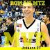 Top 10 LNBP Jornada 27: Román Martínez MVP con partido notable