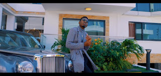 Video Mayunga - Ngozie Mp4 Download