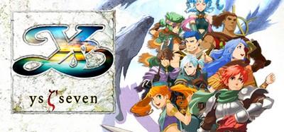 Ys SEVEN-CODEX