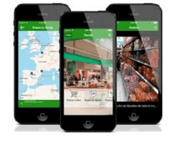 Jasa Pembuatan Aplikasi Android Kaskus