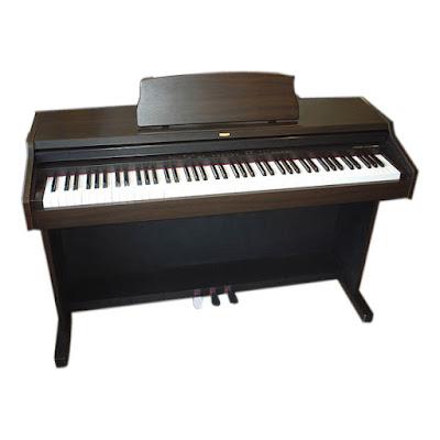 Đàn Piano Casio AP-50