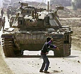El Periodismo en Conflictos Armados