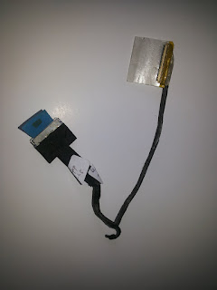 Jual Flexible Lenovo S10-35