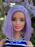 http://barbiny.blogspot.cz/2017/05/fashionistas-2016-va-va-violet-18.html