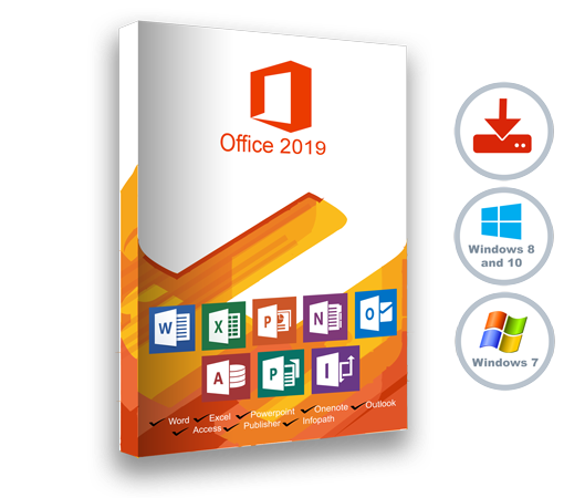Office pro 2019 windows 7 | Download Microsoft Office 2019