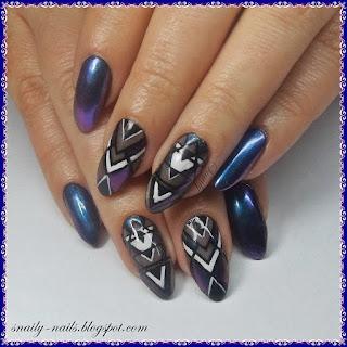 http://snaily-nails.blogspot.com/2017/06/czarny-lakier-do-stempli-born-pretty.html