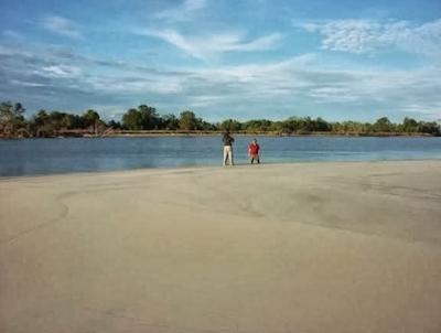 12 Tempat Wisata di Pasaman Barat yang Wajib Dikunjungi