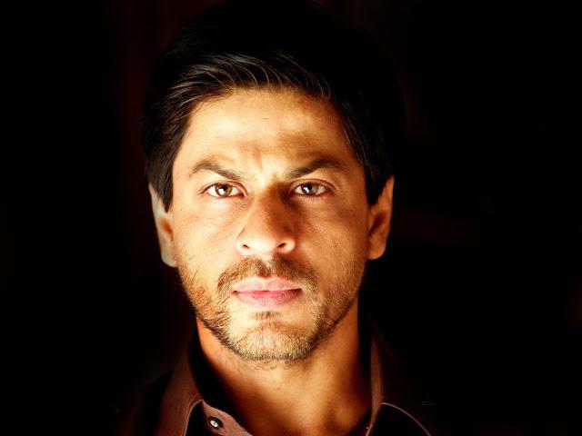 Shahrukh khan HD Images and HD Pics