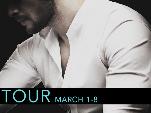 Throne of Truth by Pepper Winters | Review