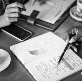 Format Tips Membuat Surat Lamaran Kerja Profesional  Intip 7 Poin Ini