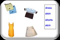 http://www.angles365.com/classroom/fitxers/3r/clothes/clothes2/clothquiz.swf