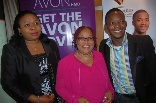 ngozi nwosu latest news