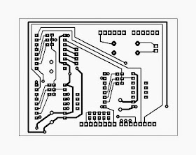 Arduino créations: CNC avec Arduino et GRBL