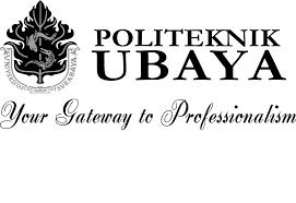Penerimaan Mahasiswa Baru Poleteknik Ubaya Surabaya 2018-2019