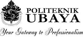 Informasi Penerimaan Mahasiswa Baru Poleteknik Ubaya 2020-2021