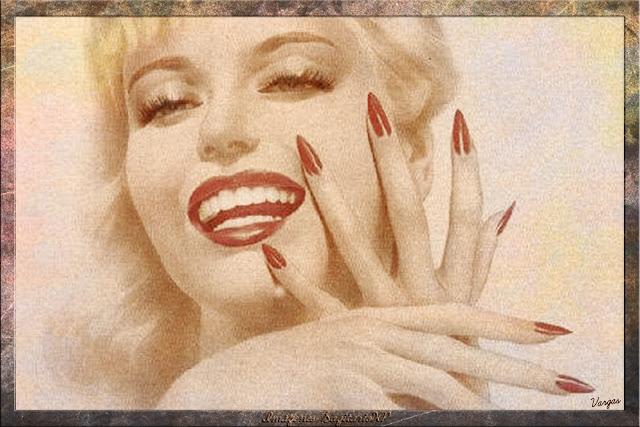 Fondo de pantalla: Vintage: Alberto Vargas | Retro, Pin-Up